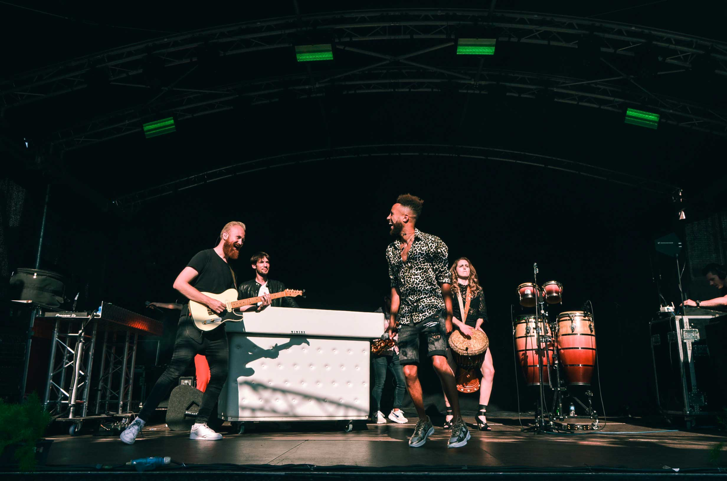 FloorJaxx-24uurvanmontfoort-dj-act-live-6